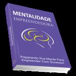 e-book mentalidade empreendedora