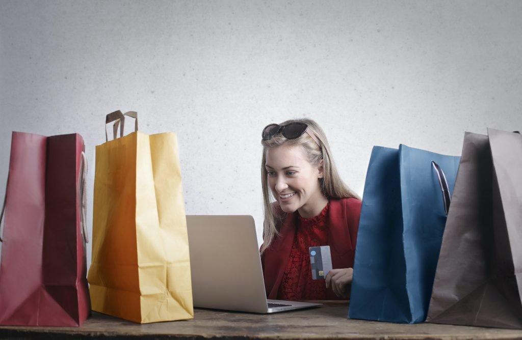 empreender-online
